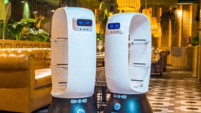 robots-hostelco-710