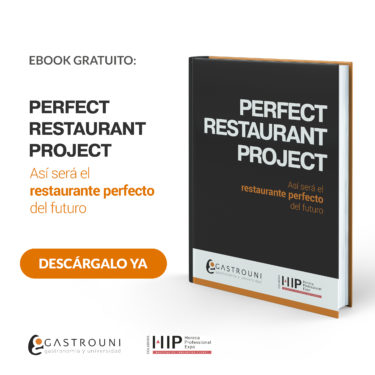 ebook-gastrouni-hip-perfect-restaurant-project