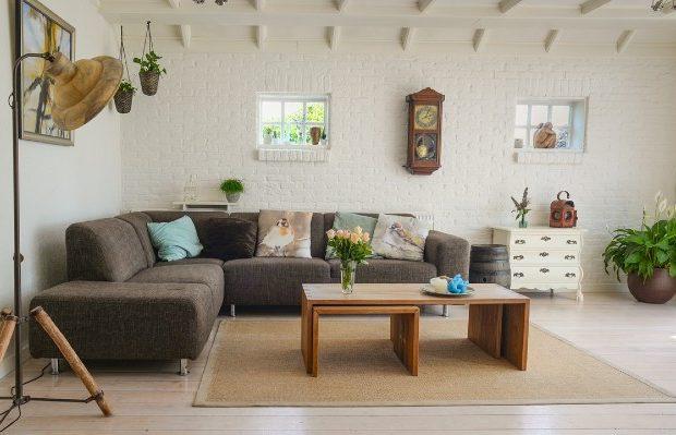 Impacto de Airbnb en hostelería