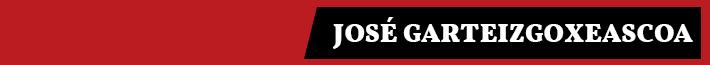 Jose Ga.