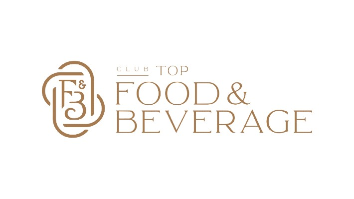Logo Club TOP F&B
