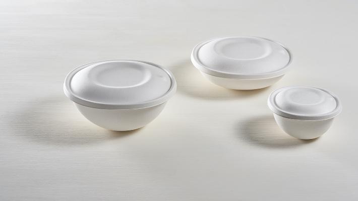 bowls sostenibles