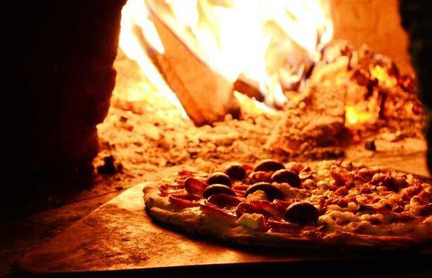 día internacional de la pizza
