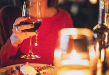 ideas para restaurantes san valentín