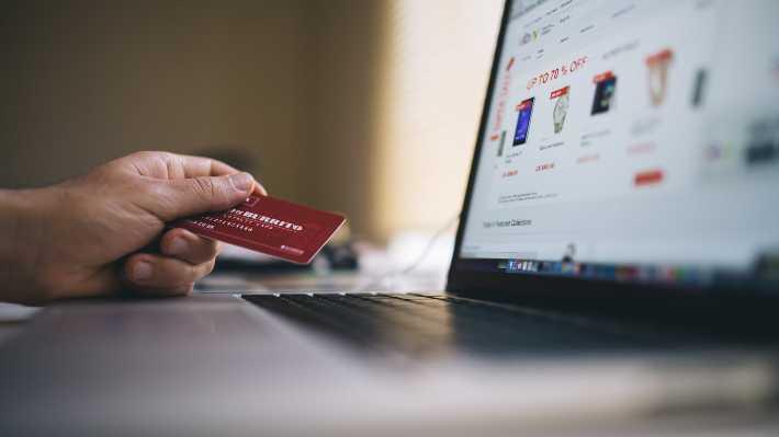 e-commerce pascual